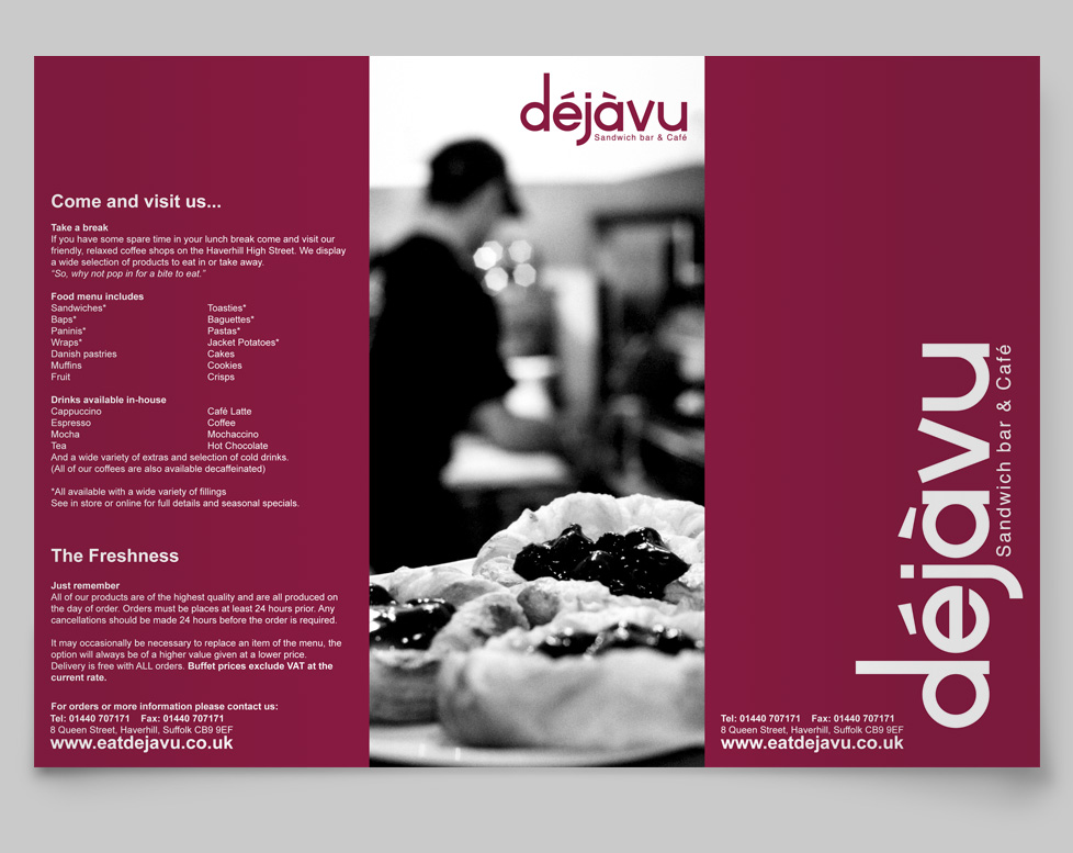 dejavu-cafe-menu-design-2