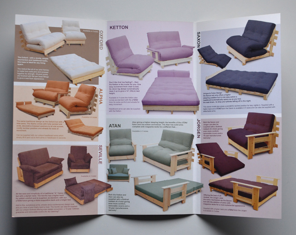 futon-design-brochure-2