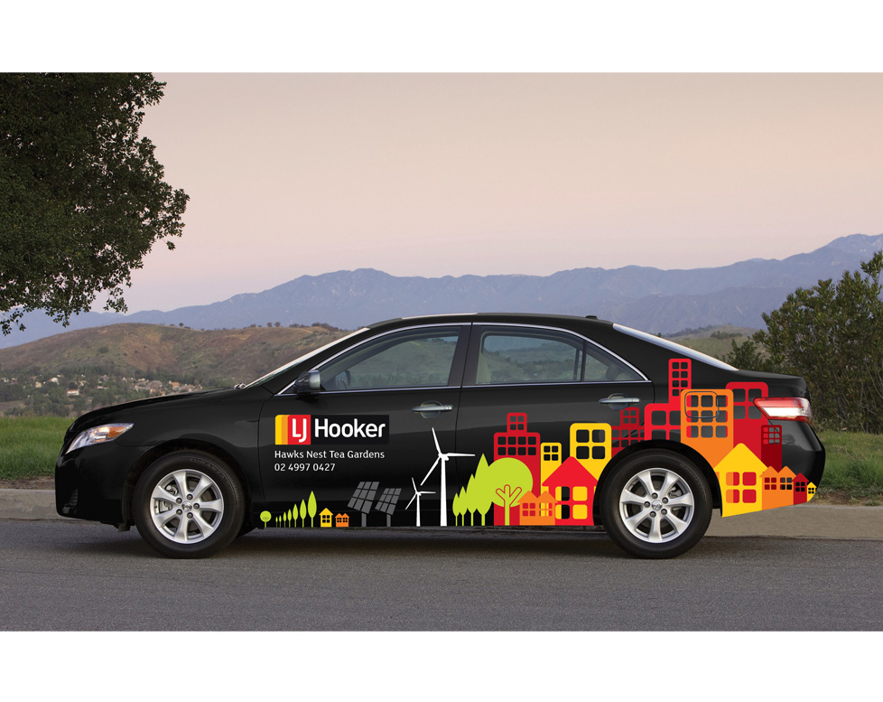 lj-hooker-eco-car-vehicle-signage-3
