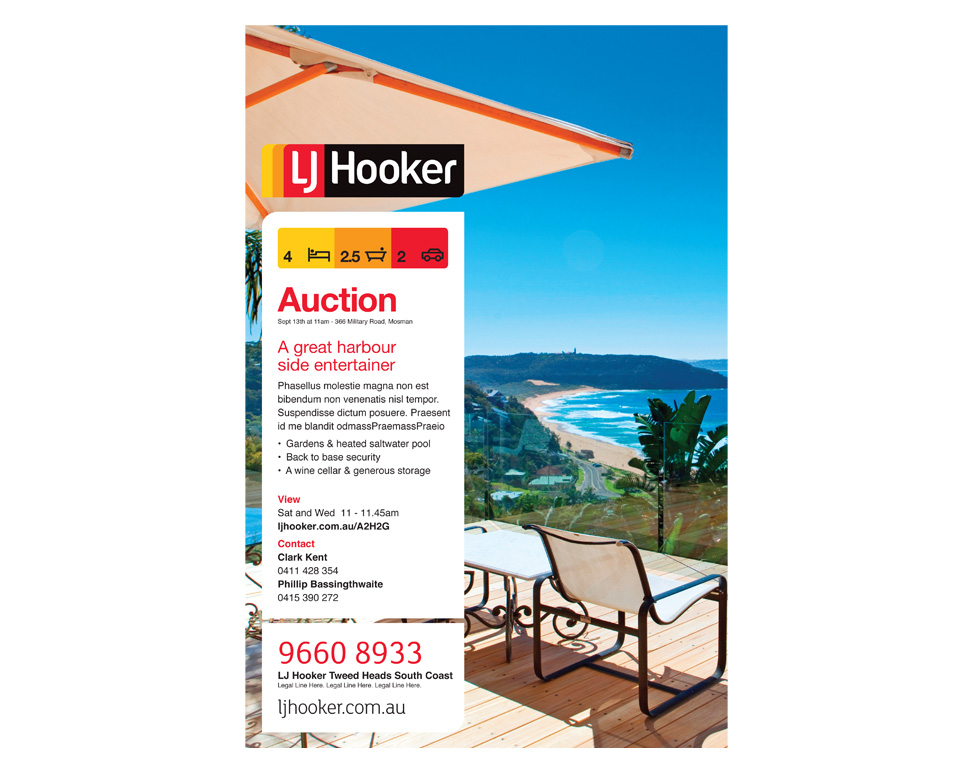lj-hooker-photo-signboard-concept-3