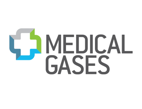 Medical Gases – Identity