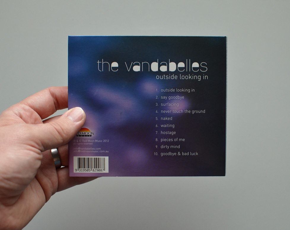 the-vandabelles-cd-artwork-2