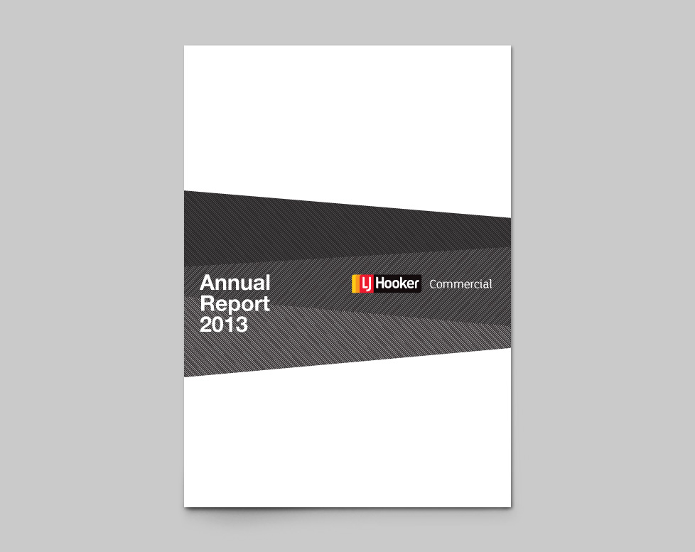 lj-hooker-commercial-Annual-Report-cover