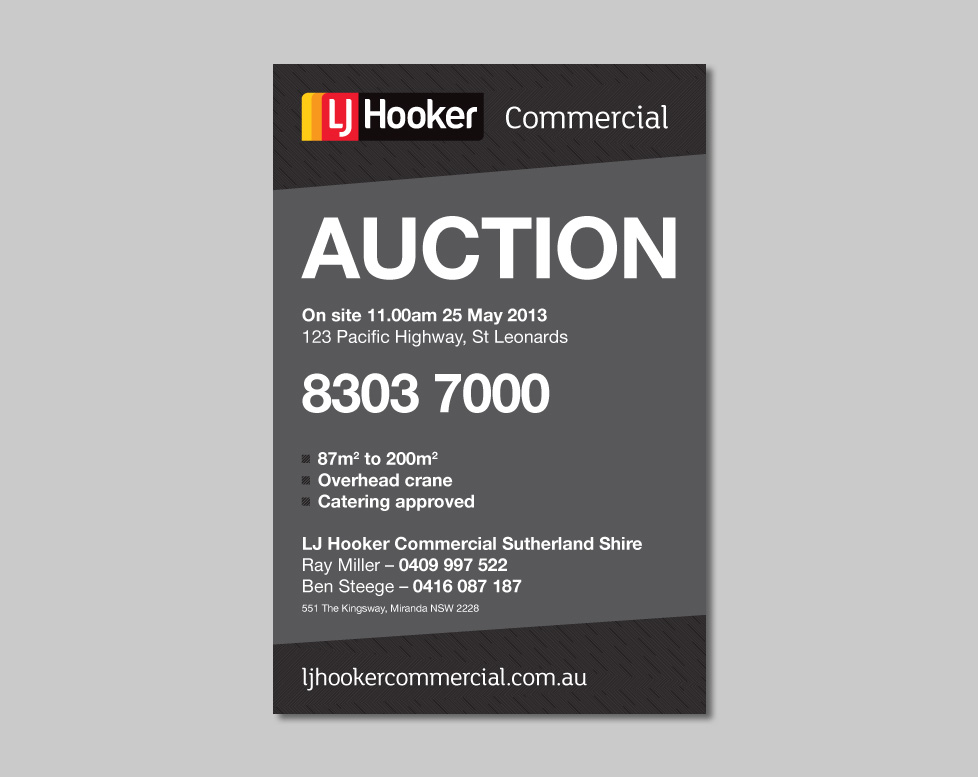 lj-hooker-commercial-auction-signboard