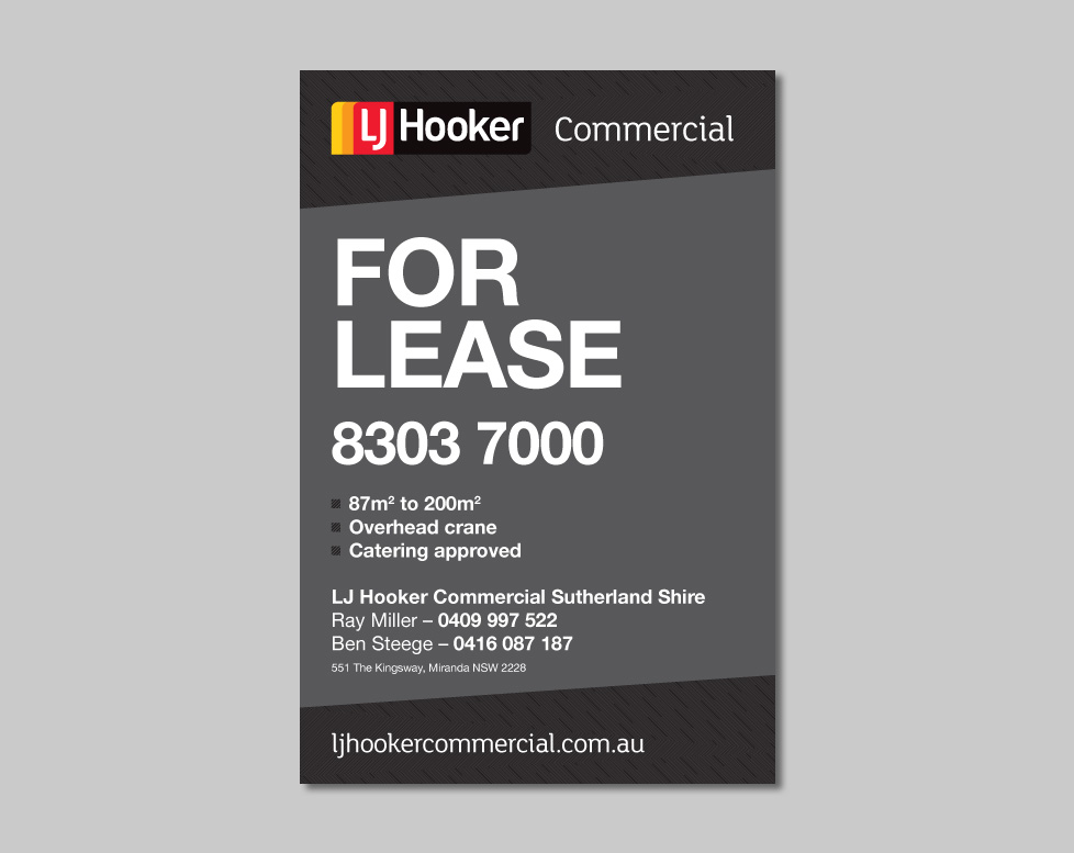 lj-hooker-commercial-for-lease-signboard-1