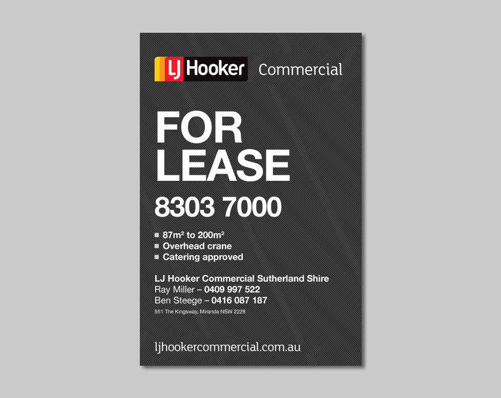 lj-hooker-commercial-for-lease-signboard-2