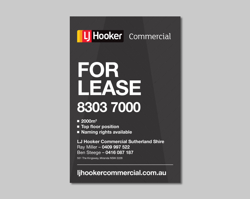lj-hooker-commercial-for-lease-signboard-4