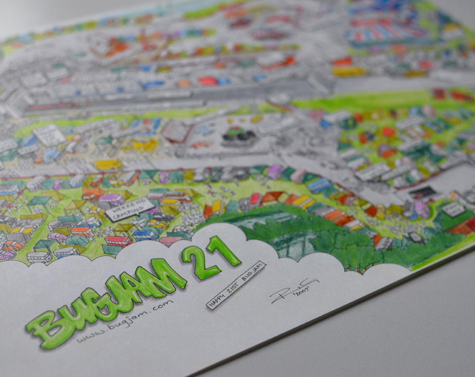 Bugjam-21-map-drawing-illustration-2