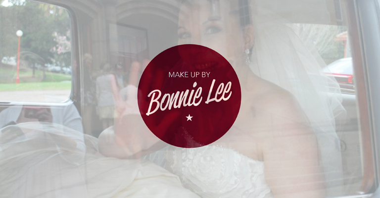 logos-make-up-by-bonnie-lee