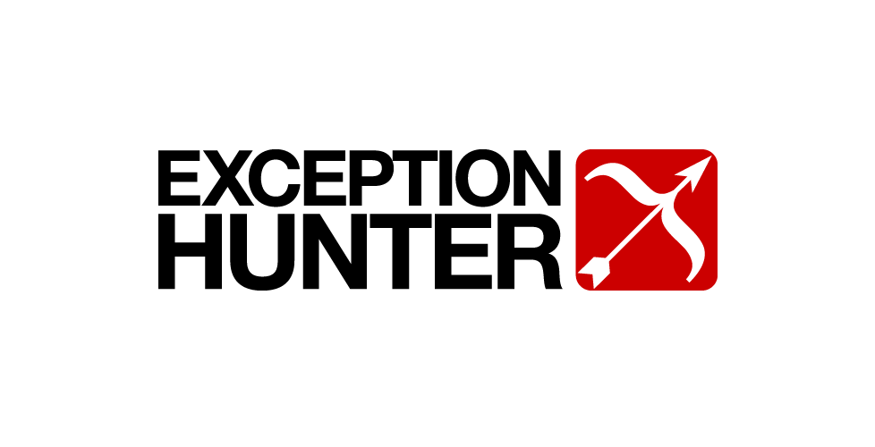 logos-redgate-exception-hunter