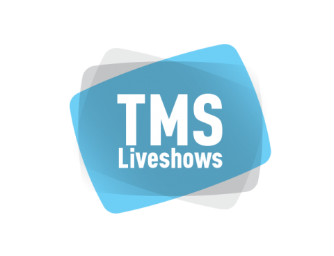 TMS Liveshows – Brand