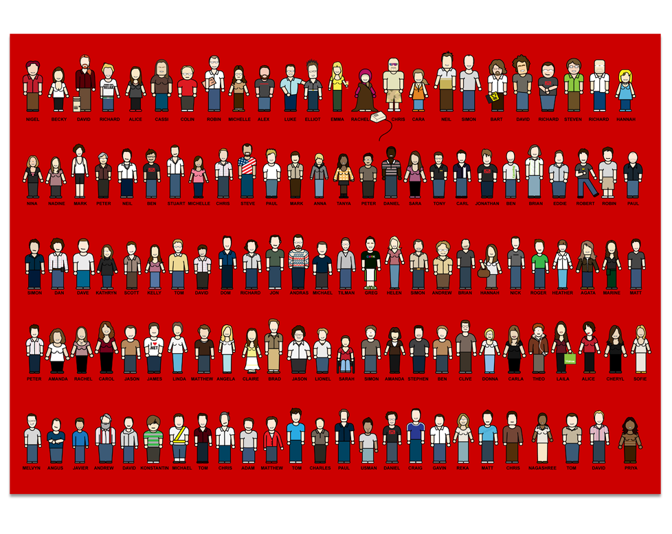redgate-staff-illustration