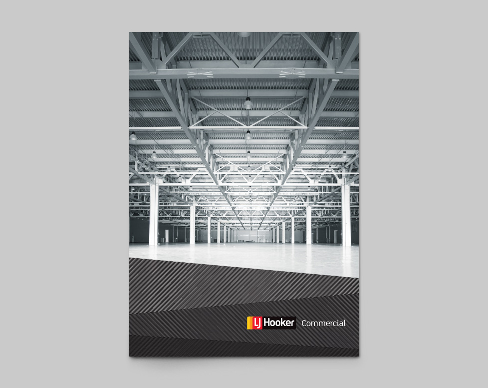 lj-hooker-commercial-cover-concept-warehouse-2