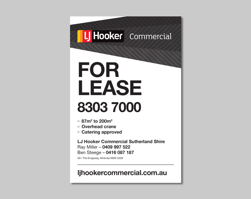 lj-hooker-commercial-for-lease-signboard-3