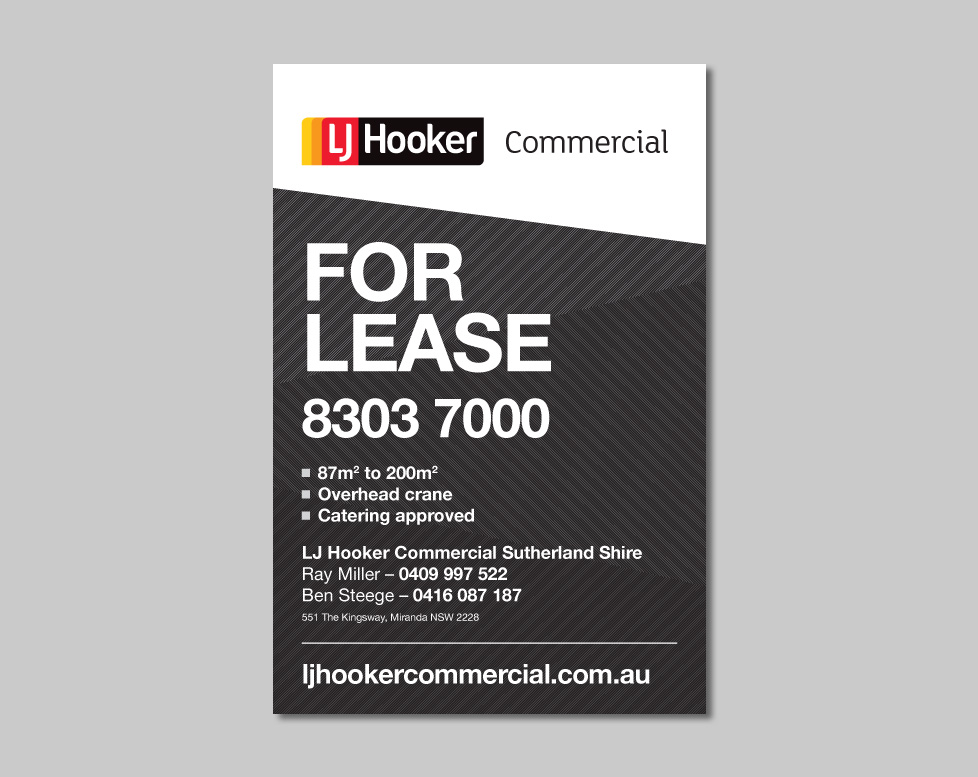 lj-hooker-commercial-for-lease-signboard-5