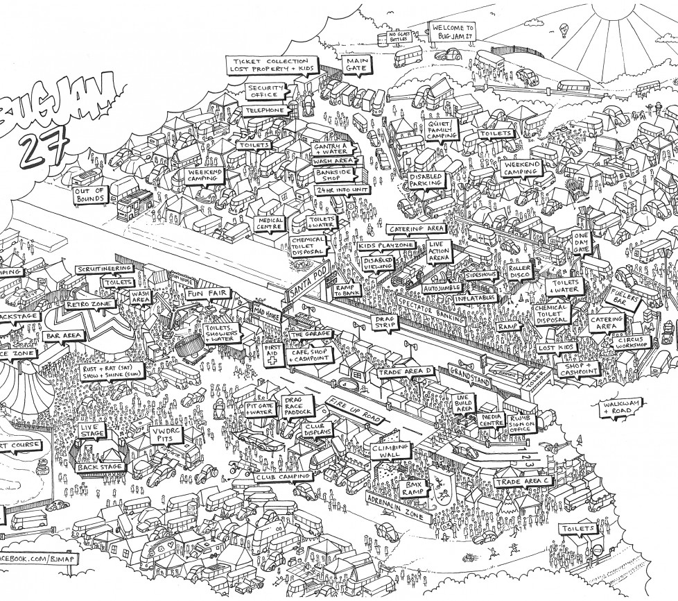 Bug_Jam_Map_2013_pen_drawing